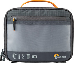 Lowepro GearUp Camera Box Medium