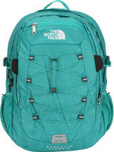 The North Face Borealis Classic Porcelain Green/TNF White