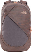 The North Face Women's Isabella Rabbit Grey Copper Melange