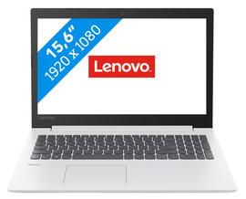 Lenovo Ideapad 330-15IGM 81D100ESMH