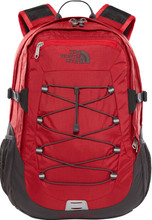 The North Face Borealis Classic TNF Ragers Ripstop/Asphalt G