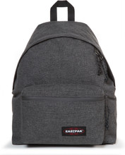 Eastpak Padded Pak'r Monomel Black