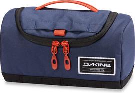 Dakine Revival Kit Medium Dark Navy