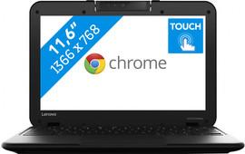 Lenovo N23 Chromebook 80YS0044NH