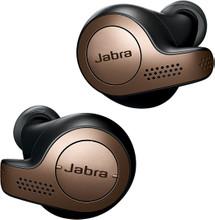 Jabra Elite 65t Koper/Zwart