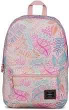 O'Neill Girls Pink 18 L