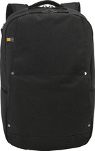 Case Logic Huxton Backpack 15.6""