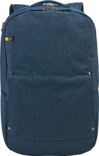 "Case Logic Huxton Backpack 15.6"" Blauw"