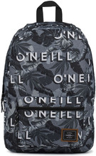 O'Neill Boys Black 18 L