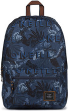O'Neill Boys Blue 18 L