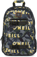 O'Neill Boys Green 24 L