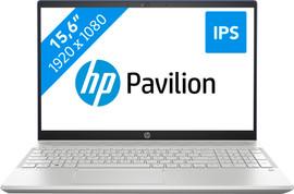 HP Pavilion 15-cs0170nd