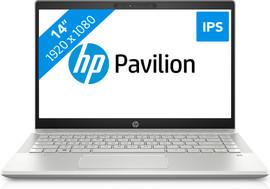 HP Pavilion 14-ce0113nd