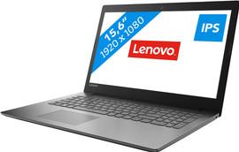 Lenovo Ideapad 320-15IAP 80XR00A5MH