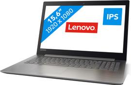 Lenovo Ideapad 320-15IAP 80XR010CMH