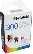 Polaroid 300 Instant Film