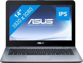 Asus VivoBook R414BA-FA145T