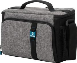 Tenba Skyline 12 Shoulder Bag Gray