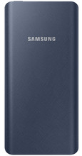 Samsung Battery Pack 10.000mAh Blauw