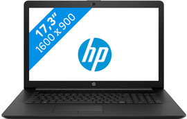 HP 17-ca0930nd