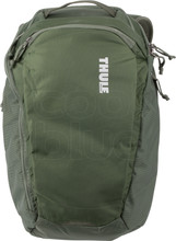 Thule EnRoute Backpack 23L Dark Forest