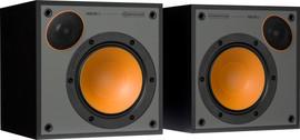 Monitor Audio Monitor 50 (per paar)