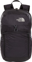 The North Face Flyweighy Pack TNF Black/Asphalt Grey