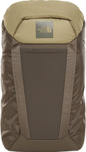 The North Face Instigator 32 New Taupe Green/Tumbleweed Gree
