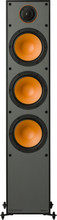 Monitor Audio Monitor 300 (per stuk)
