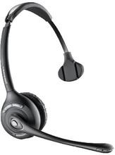 Plantronics Savi W710 Mono Headset