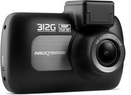 Nextbase 312G