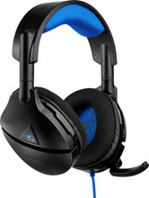 Turtle Beach Stealth 300P PlayStation 4 Editie