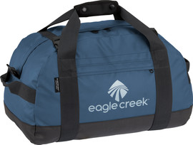 Eagle Creek No Matter What Duffel S Slate Blue