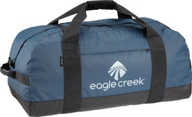 Eagle Creek No Matter What Duffel L Slate Blue