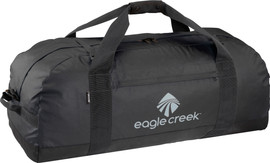 Eagle Creek No Matter What Duffel XL Black