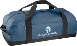 Eagle Creek No Matter What Duffel XL Slate Blue