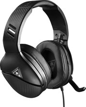 Turtle Beach Recon 200 Gaming Headset