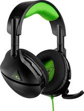 Turtle Beach Stealth 300X Xbox One Editie