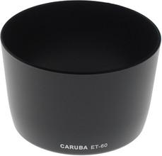 Caruba ET-60