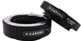 Caruba Extension Tube set Fujifilm (Versie II)