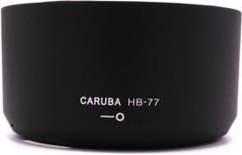 Caruba HB-77