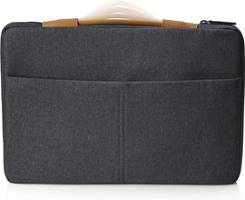 HP 14'' Envy Urban Sleeve