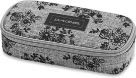 Dakine School Case Rosie