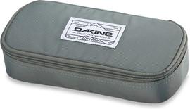 Dakine School Case Slate