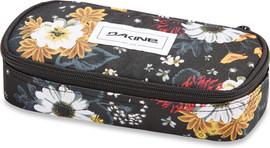 Dakine School Case Winter Daisy