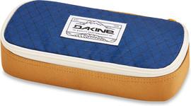 Dakine School Case Scout