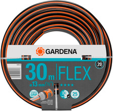 "Gardena Comfort FLEX Tuinslang 1/2"" 30m"