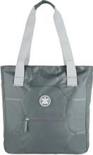 SUITSUIT Caretta Shopping Bag Cool Gray