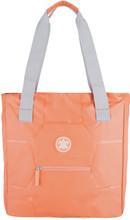SUITSUIT Caretta Shopping Bag Melon