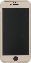 Krusell Arvika Cover iPhone 7/8 Goud